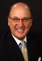 Fritz E  Barton, Jr , M D  - Surface Clinical - Surface Clinical